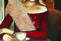 Kunstkaffee