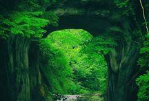 千葉 -Chiba-