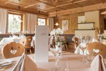 Hotel Alpen Tesitin****s