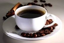Adding Few Ingredients In Coffee Can Reduce Body Fat