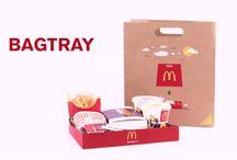 Packaging / Tous les Packagings du monde Food & Gastronomie !