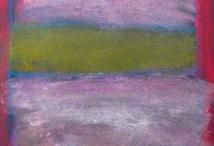 Mark Rothko les