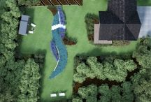 Ogród projekt Insp