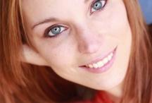 Photography:  Headshots / Proffessional headshots