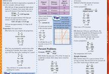 7th grade Math Common Core www.aatm.org