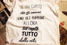 heart&brain / fashion/funny t-shirt  man woman kidds