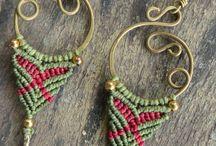 Κοσμήματα - Jewellery