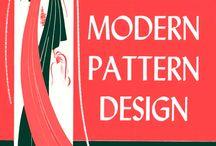 design patron