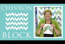 missouri star quilt tutorials