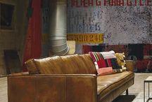 Vario / Materiali e finiture per l'architettura presso il nostro spazio espositivo INNOVA HR Palermo