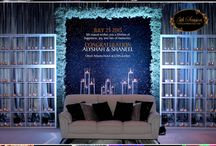 alyshah and shaneel / great wedding at omni atlanta