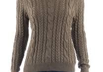 Black Cashmere Jumper / Crumpet offer you best Black Cashmere Jumper in UK.  We make 100% pure woolen cashmere clothes.