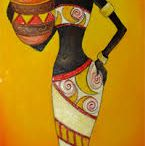 Afro-amerikan Sanatı