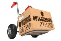 Outsourcing_Texten_content.de