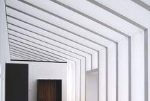 architecture // details