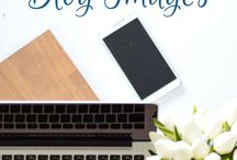 Blogging Tips / How to make the best blog.