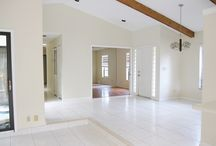 Palm Beach County Rental Properties / Available Palm Beach County properties from Boca Raton to Jupiter, FL