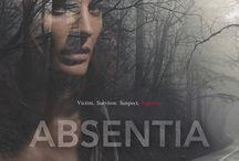 Absentia.
