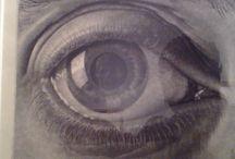 Surrealismo / Obras Plásticas surrealistas