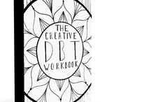 DBT Therapy Group