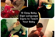 Baby Tips for Life