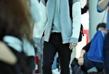 D.O airport