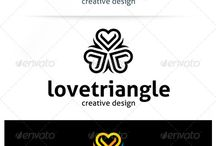 Logo Templates#2 | only $29