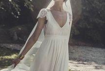 Brides 2015 Robes de mariée Wedding Dress / Brides 2015 Robe de mariée 2015 Wedding Dress tendance, Baiskadreams.com à sélectionné les plus belles robes de mariée, le blanc est à l'honneur cette année, robe de mariée chic et raffinée avec une touche de couleur ou sans pour un jour unique et inoubliable !