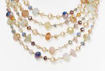 projet bijoux