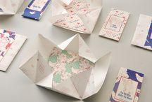 Print Folds