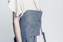 Sustainable fashion ideas