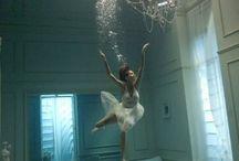 수중 사진