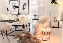 ❥decor||interior||exterior❥