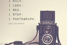 Polaroid life