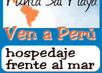 PERÚ. Playa Punta Sal / Punta Sal es una de las playas más bonitas del Perú, localizada en el Kilómetro 1,192 de carretera Panamericana Norte, entre los pueblos de Máncora y Cancas. Punta Sal tiene el mejor clima del país, con un sorprendente verano todo el año es la única zona del norte peruano con agua tibia en el mar casi todo el año. http://www.puntasalplayarental.com/