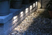 Brighten-Up With: Hanging Solar Lights