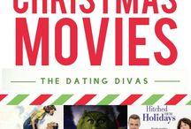 Christmas movied