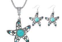 Seturi bijuterii online