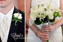 Cloud 9 Photography & Design {2015} / Cloud 9 Photography & Design is located in South Texas and specializes in wedding and portrait photography in the Boerne, San Antonio, Austin and Corpus Christi areas!  I would love to work with you.  To contact us please email Cloud9photographybyjd@gmail.com