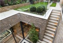 Property By Design