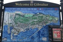 Gibraltar, Great Britain