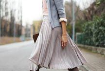Style / by Un jour de moins Designs
