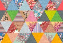 Patterns ♥