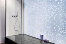 interior_dafni_bathroom