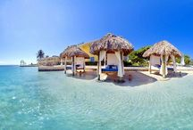 All Inclusive Resorts Caribbean / Great all inclusive resorts in the Caribbean.
