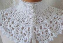 roupas-crochet/tricot