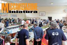 Stagno Lombardo / Ecco un paio di immagini della manifestazione di Stagno Lombardo. Una prima ben riuscita per la partecipazione ed affluenza di visitatori con partecipazione al di sopra della attese!