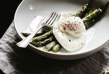 #RVA Gourmet White / by RVA Gourmet