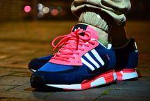 adidas.♥