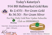 Daily Gold Rate / Drop Your Whats App Number as a Comment or Inbox Us Your Name and Location to Join Our Free Daily Gold Rate Update Whats App Club